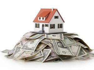 Home tax deduct